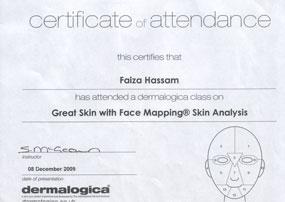 12_Faiza_dermo_face_mapping.jpg