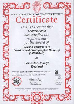 23_Fashion_photography_level2.jpg