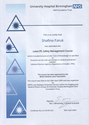 5_NHS_laser_safety.jpg