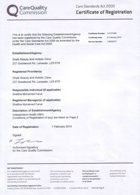 6_cqc_registration.jpg